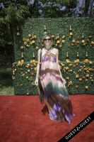 8th Annual Veuve Clicquot Polo Classic #265
