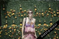8th Annual Veuve Clicquot Polo Classic #266