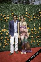 8th Annual Veuve Clicquot Polo Classic #267