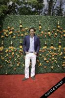 8th Annual Veuve Clicquot Polo Classic #268