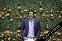 8th Annual Veuve Clicquot Polo Classic #269