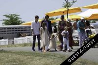 8th Annual Veuve Clicquot Polo Classic #270