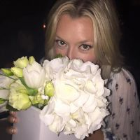 Danielle Bernstein Studio 54 Birthday #28