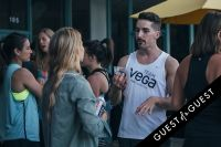 Vega Sport Event at Barry's Bootcamp West Hollywood #8