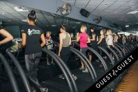 Vega Sport Event at Barry's Bootcamp West Hollywood #26