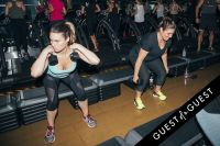 Vega Sport Event at Barry's Bootcamp West Hollywood #29