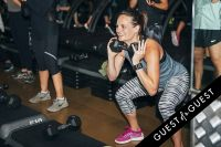 Vega Sport Event at Barry's Bootcamp West Hollywood #41