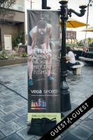 Vega Sport Event at Barry's Bootcamp West Hollywood #49
