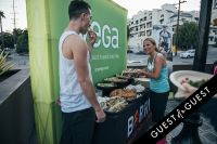 Vega Sport Event at Barry's Bootcamp West Hollywood #66
