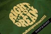 Right to Dream #236