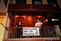 Harboring Hearts #81