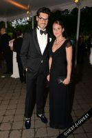 New York Botanical Garden Conservatory Ball #64
