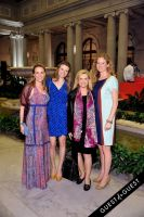 Frick Collection Flaming June 2015 Spring Garden Party #6