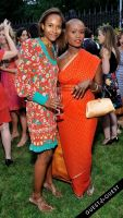 Frick Collection Flaming June 2015 Spring Garden Party #11