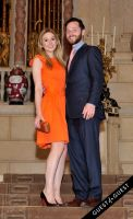 Frick Collection Flaming June 2015 Spring Garden Party #39