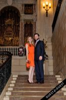 Frick Collection Flaming June 2015 Spring Garden Party #40