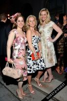 Frick Collection Flaming June 2015 Spring Garden Party #44