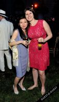 Frick Collection Flaming June 2015 Spring Garden Party #48