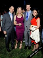 Frick Collection Flaming June 2015 Spring Garden Party #54
