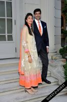 Frick Collection Flaming June 2015 Spring Garden Party #57
