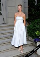 Frick Collection Flaming June 2015 Spring Garden Party #61