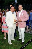 Frick Collection Flaming June 2015 Spring Garden Party #68