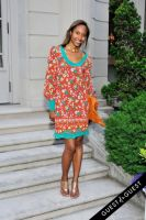 Frick Collection Flaming June 2015 Spring Garden Party #69