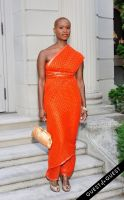 Frick Collection Flaming June 2015 Spring Garden Party #70