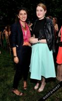 Frick Collection Flaming June 2015 Spring Garden Party #81