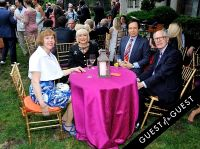 Frick Collection Flaming June 2015 Spring Garden Party #83