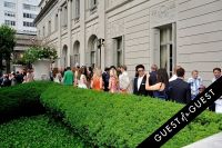 Frick Collection Flaming June 2015 Spring Garden Party #95