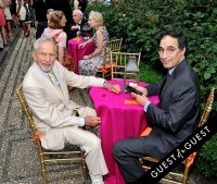Frick Collection Flaming June 2015 Spring Garden Party #98