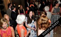 Frick Collection Flaming June 2015 Spring Garden Party #139