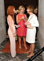Frick Collection Flaming June 2015 Spring Garden Party #142