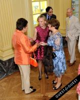 Frick Collection Flaming June 2015 Spring Garden Party #144