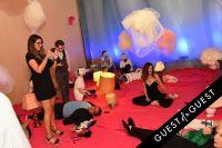 20th Anniversary Chashama Gala #167