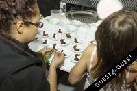 Charriol Jewelry Launch  #15