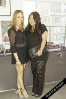 Charriol Jewelry Launch  #17