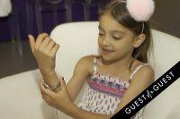 Charriol Jewelry Launch  #21