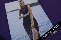 Charriol Jewelry Launch  #25