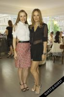 Charriol Jewelry Launch  #27