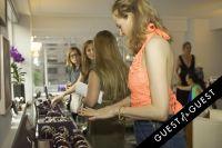 Charriol Jewelry Launch  #29