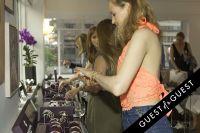 Charriol Jewelry Launch  #30
