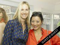 Charriol Jewelry Launch  #35