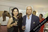 Charriol Jewelry Launch  #37