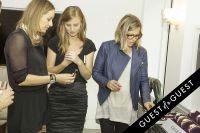 Charriol Jewelry Launch  #47