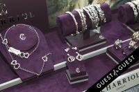 Charriol Jewelry Launch  #56