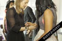 Charriol Jewelry Launch  #66