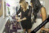 Charriol Jewelry Launch  #67