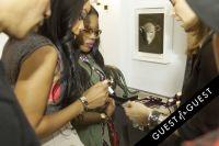 Charriol Jewelry Launch  #69